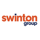 Swinton Motorbike Insurance Square Logo