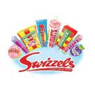 Swizzels Square Logo
