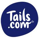 Tails.com Square Logo