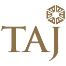 Taj Hotels Square Logo