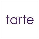 Tarte Cosmetics Square Logo