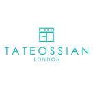 Tateossian Square Logo