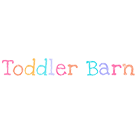 Toddler Barn Square Logo