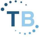 Transparentbets Square Logo