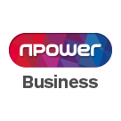 npower Business Square Logo