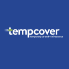 Tempcover Insurance Square Logo