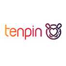 Tenpin Ltd Square Logo