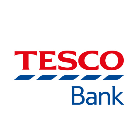 Tesco Bank Pet Insurance Square Logo