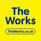 The Works Square Logo