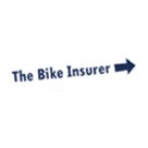 The Bike Insurer Square Logo