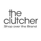The Clutcher Square Logo