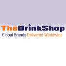 TheDrinkShop Square Logo