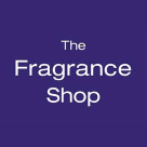 The Fragrance Shop Square Logo