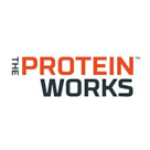 The Protein Works Square Logo