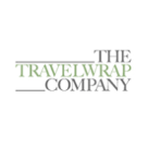 The Travelwrap Company Square Logo