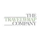 The Travelwrap Company Square Logo