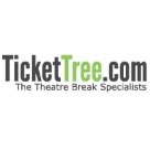TicketTree.com Square Logo