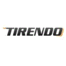 Tirendo UK Square Logo