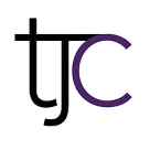 TJC - The Jewellery Channel Square Logo