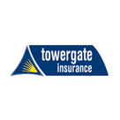Towergate Caravan Insurance Square Logo