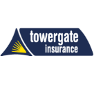 Towergate Professional Indemnity Insurance Square Logo