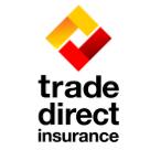 Trade Direct Insurance Square Logo