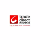 Trade Direct Insurance Square Logo