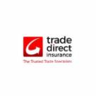 Trade Direct Insurance - Van Insurance Square Logo