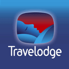 Travelodge Square Logo