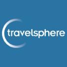 Travelsphere Square Logo