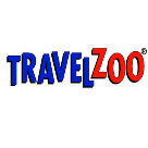 Travelzoo Square Logo