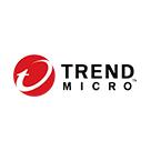 Trend Micro Square Logo