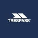 Trespass Square Logo