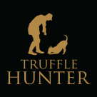 TruffleHunter Square Logo