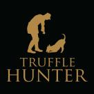 TruffleHunter Square Logo