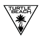 Turtle Beach Square Logo