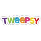 tweepsy.com Square Logo