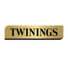 Twinings Teashop Square Logo