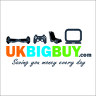 ukbigbuy.com Square Logo
