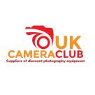 UK Camera Club Square Logo