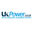 UK Power - Energy Comparison Square Logo