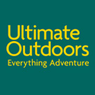 Ultimate Outdoors Square Logo