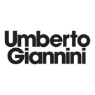 Umberto Giannini Square Logo