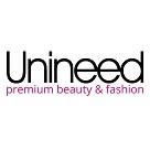 Unineed Square Logo