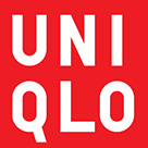 UNIQLO Square Logo