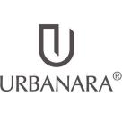 Urbanara Square Logo