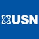 USN Square Logo