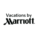 Vacations by Marriott Square Logo