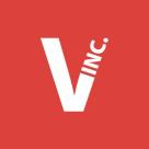 Vanishing Inc. Magic Square Logo
