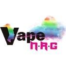 Vapenrg Square Logo